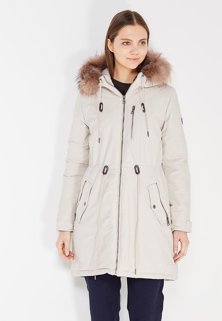 Куртка Baon (Баон) B037517