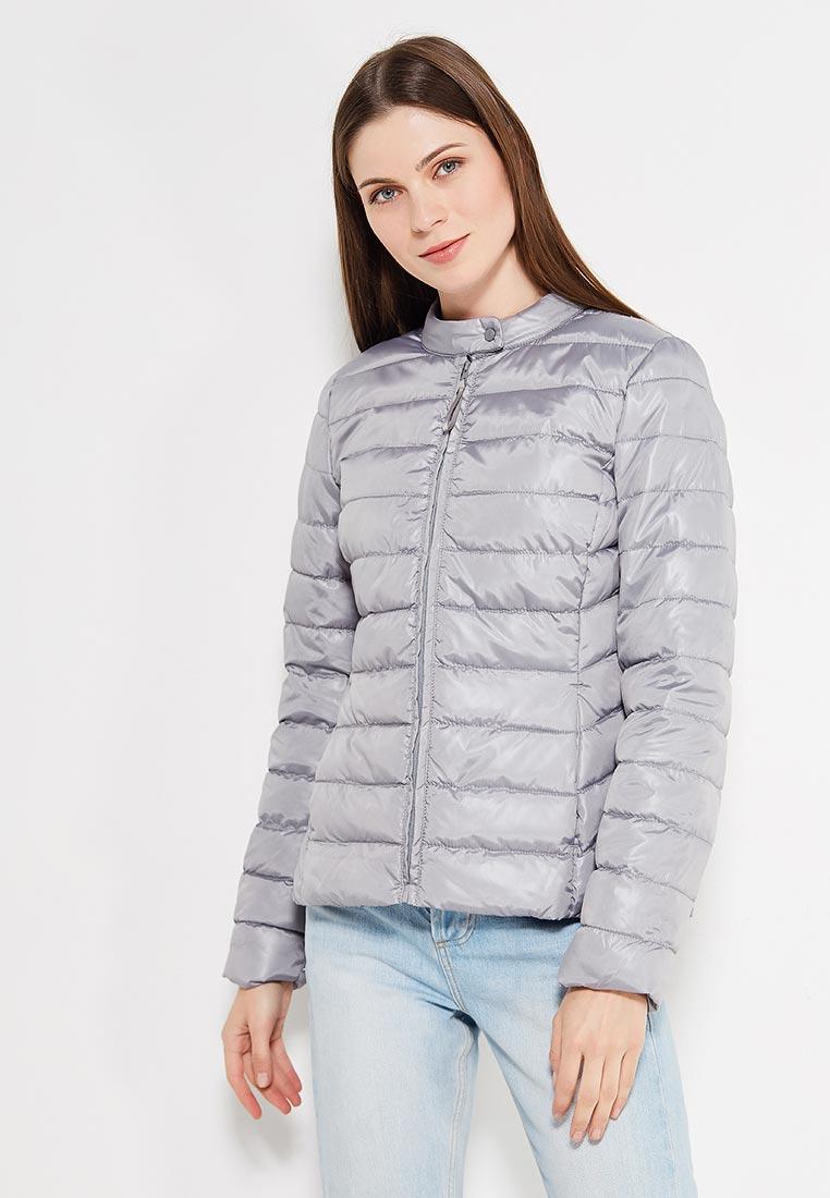Куртка Baon (Баон) B037566