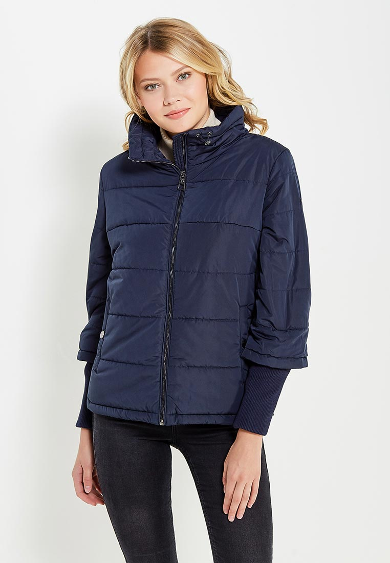 Куртка Baon (Баон) B037502