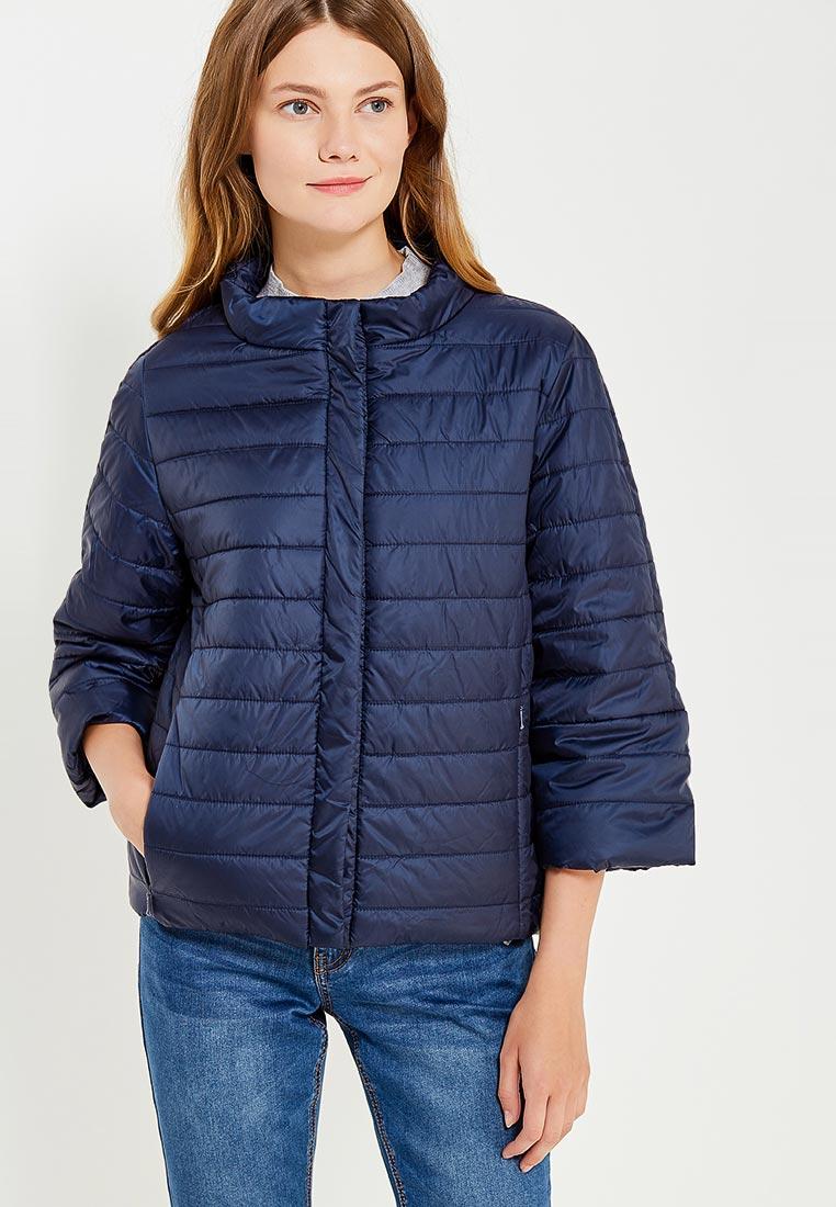 Куртка Baon (Баон) B037503