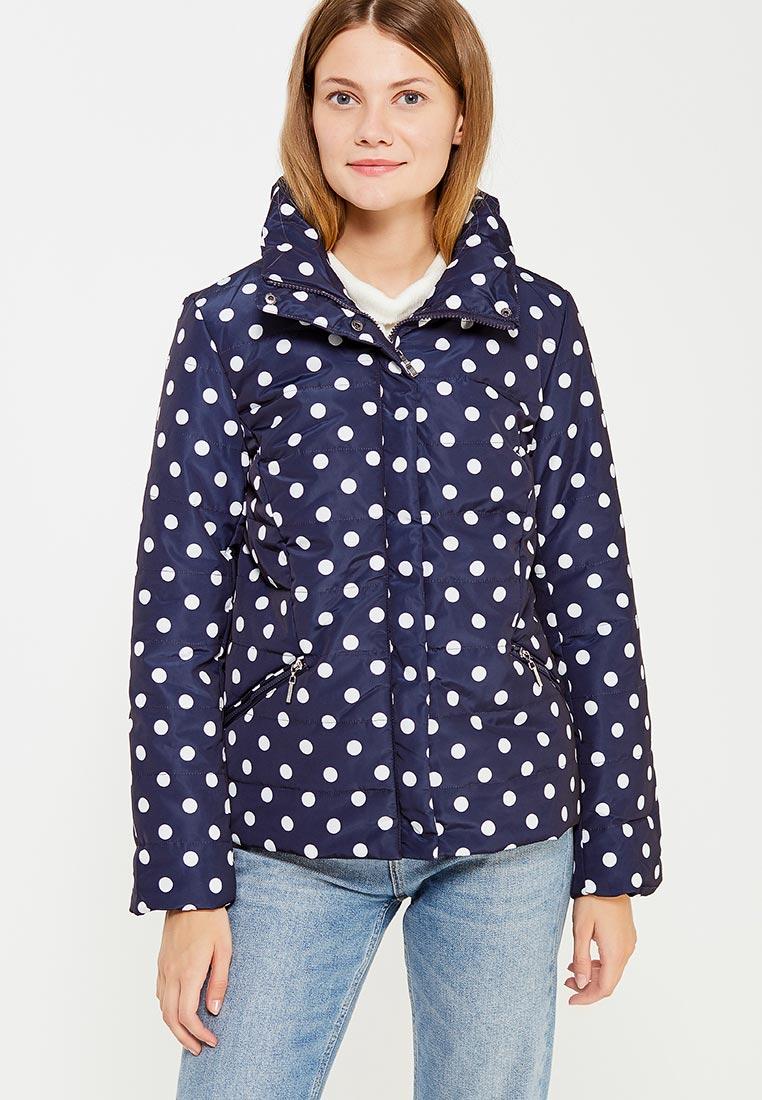 Куртка Baon (Баон) B037506