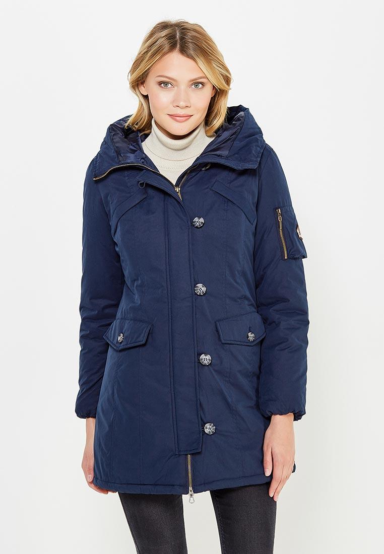 Куртка Baon (Баон) B037511