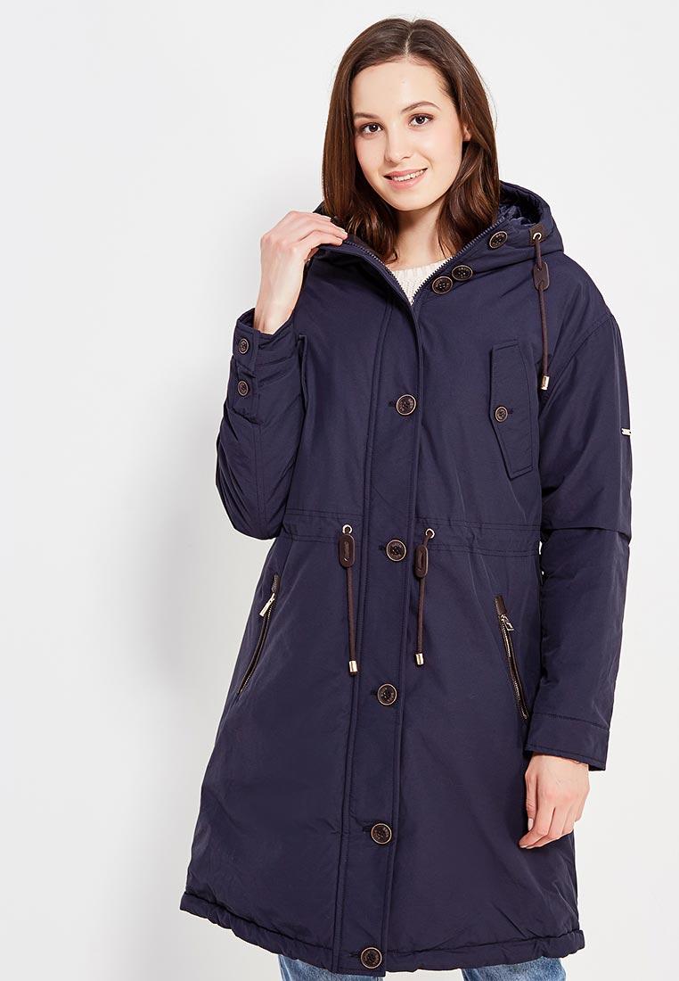 Куртка Baon (Баон) B037512