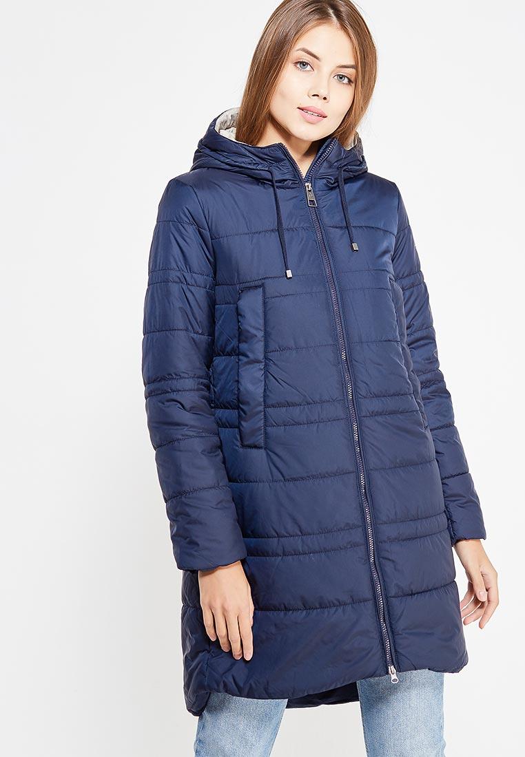 Куртка Baon (Баон) B037514