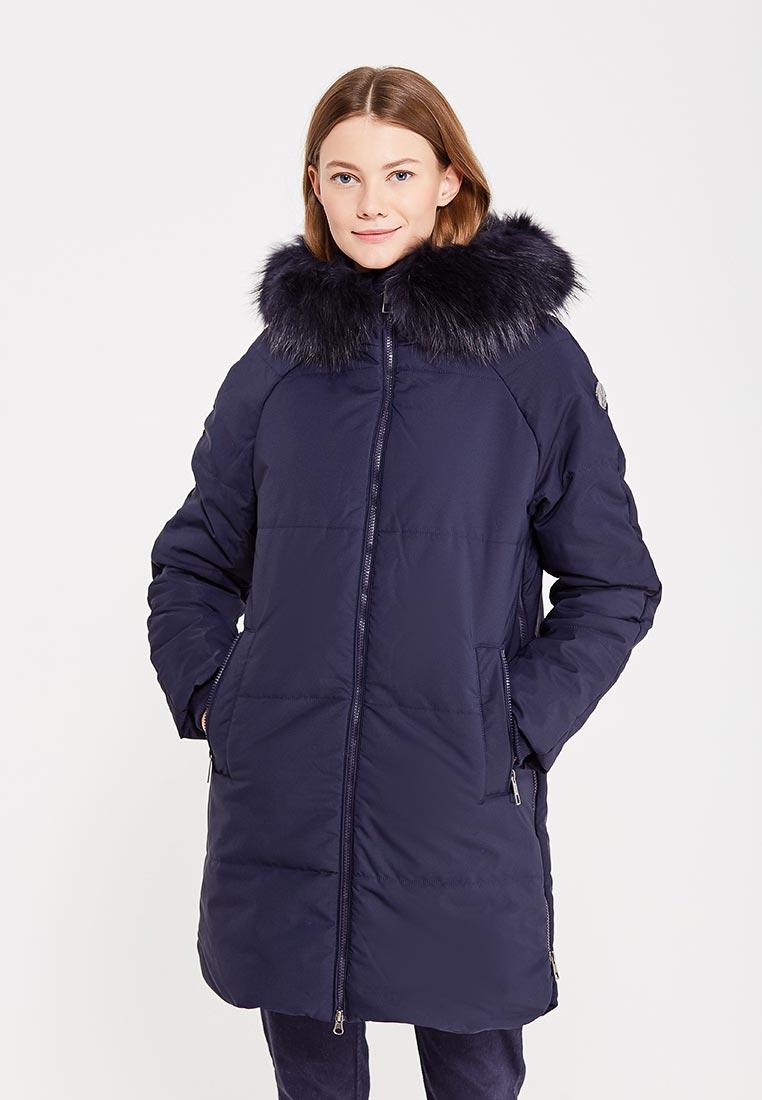 Куртка Baon (Баон) B037516