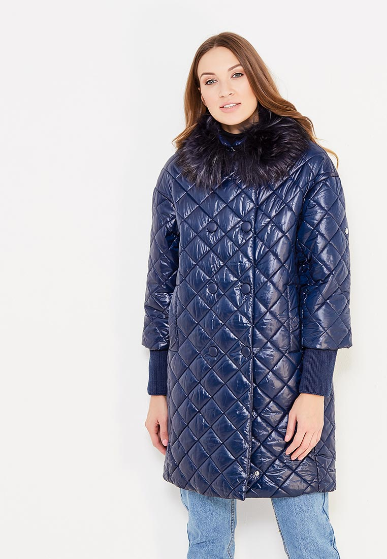 Куртка Baon (Баон) B037527