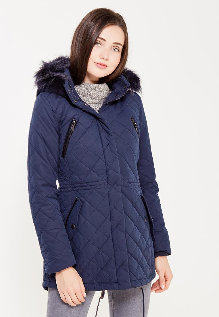 Куртка Baon (Баон) B037528