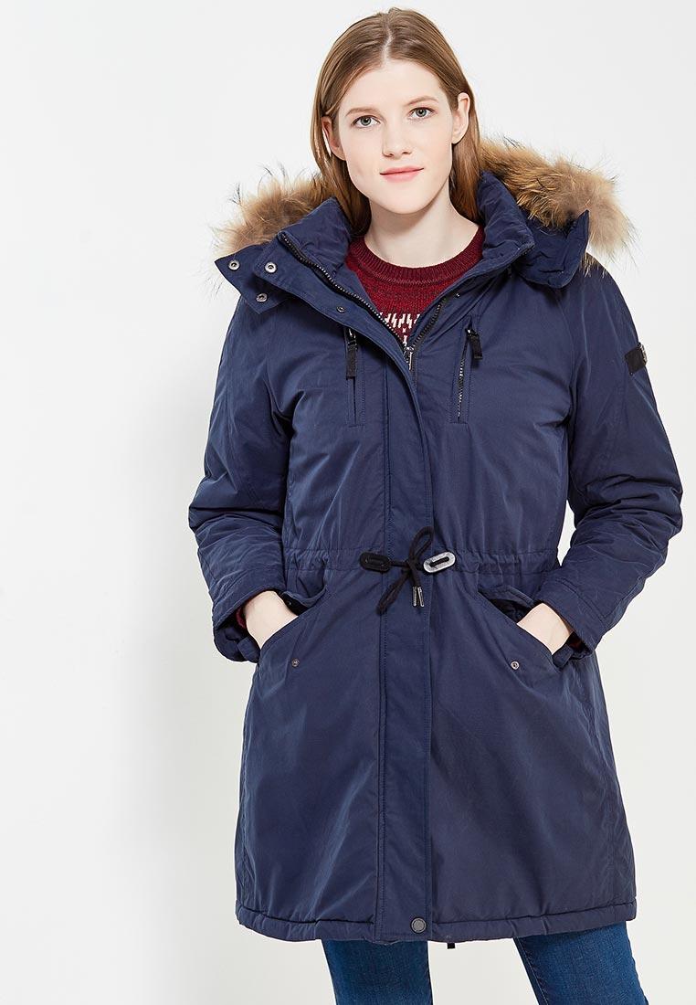 Куртка Baon (Баон) B037542