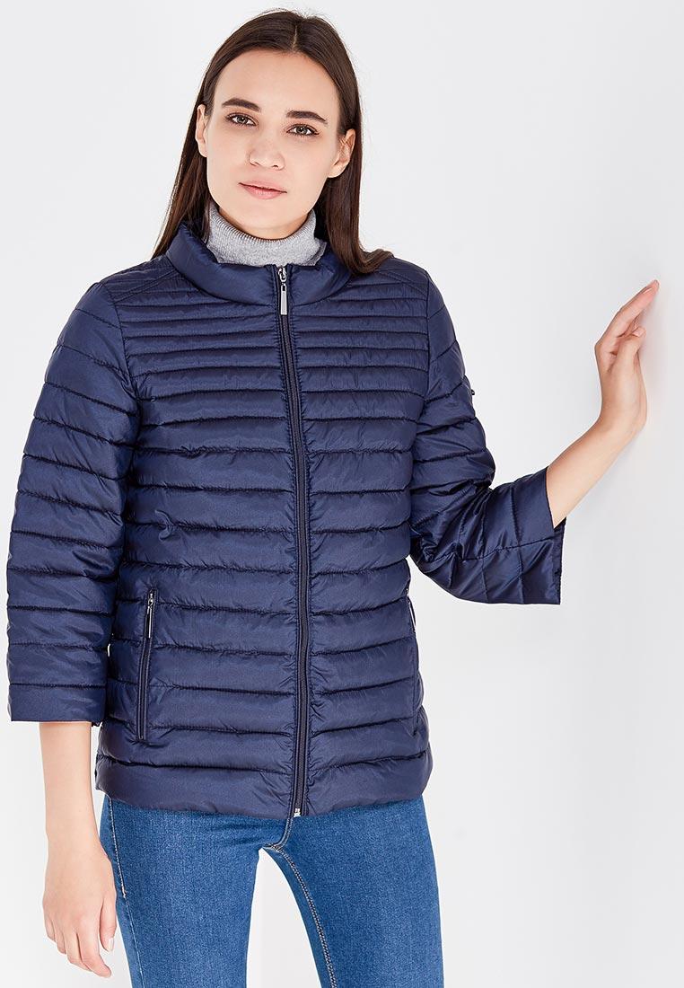 Куртка Baon (Баон) B037558