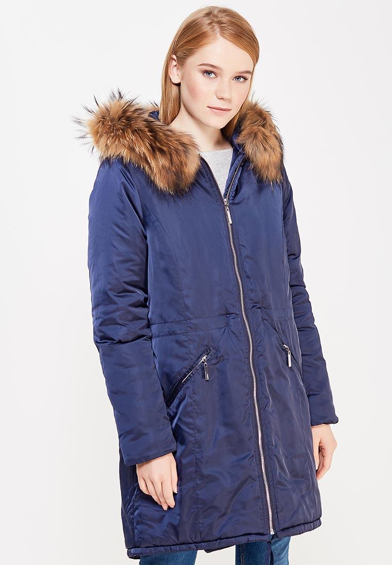 Куртка Baon (Баон) B037561