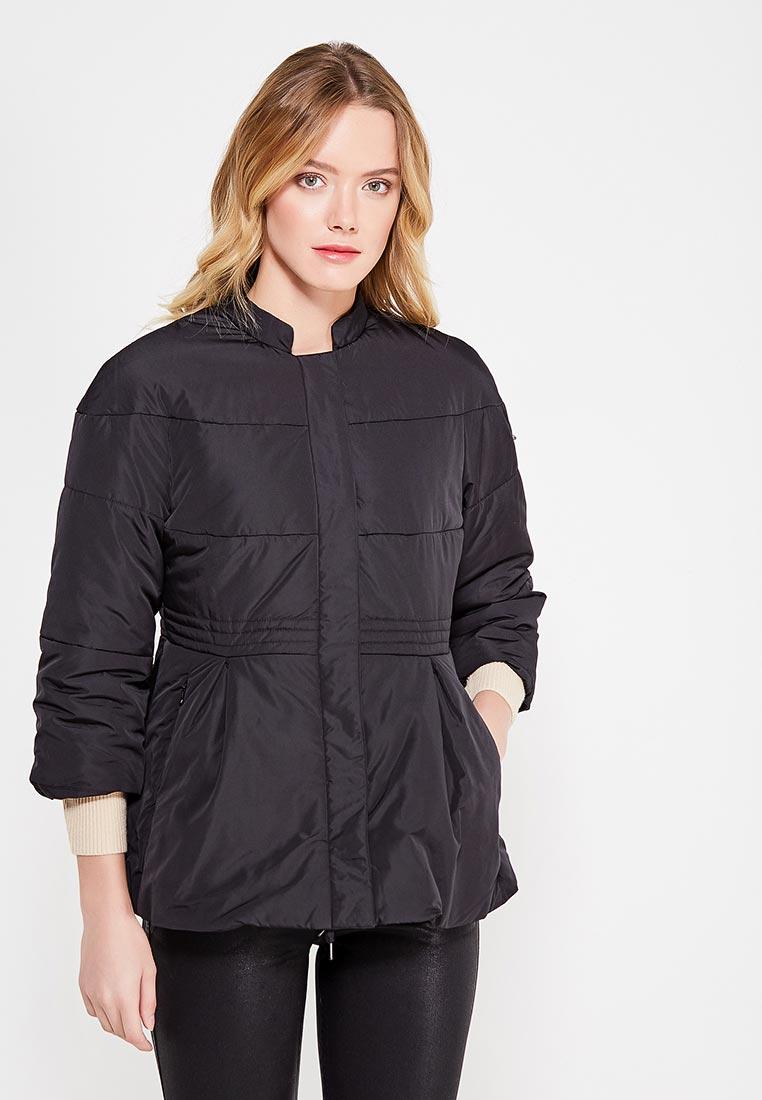 Куртка Baon (Баон) B037521