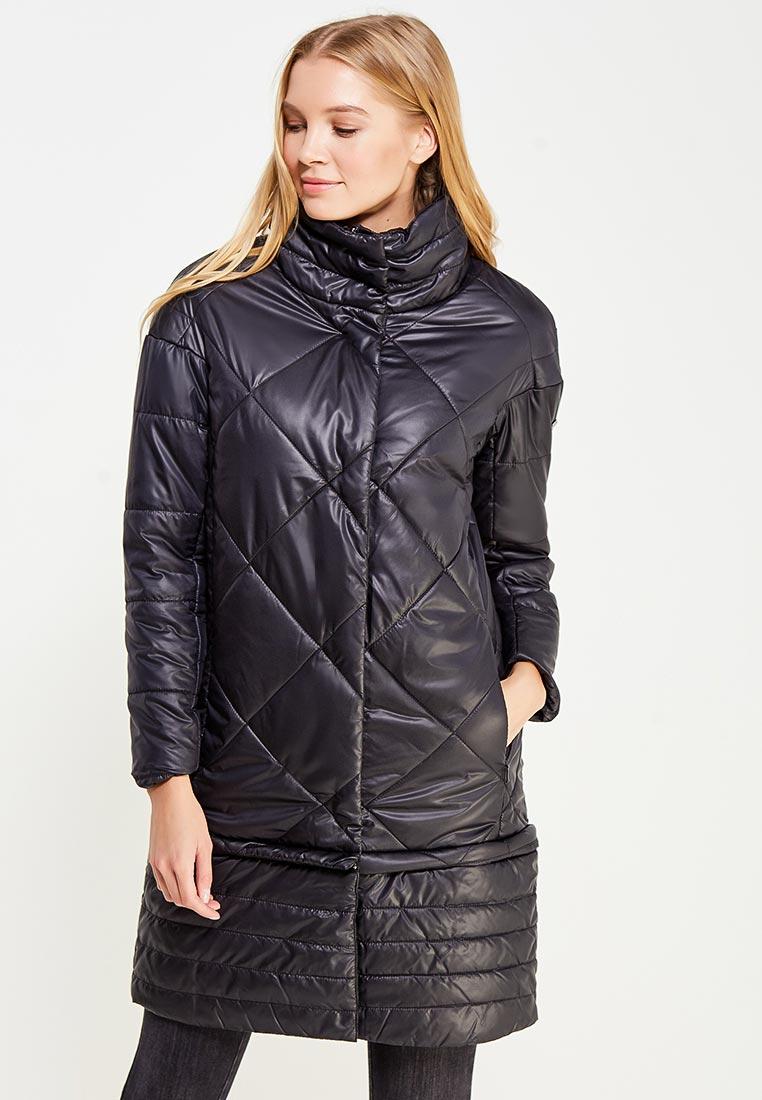 Куртка Baon (Баон) B037532