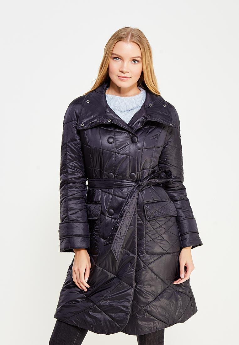 Куртка Baon (Баон) B037552