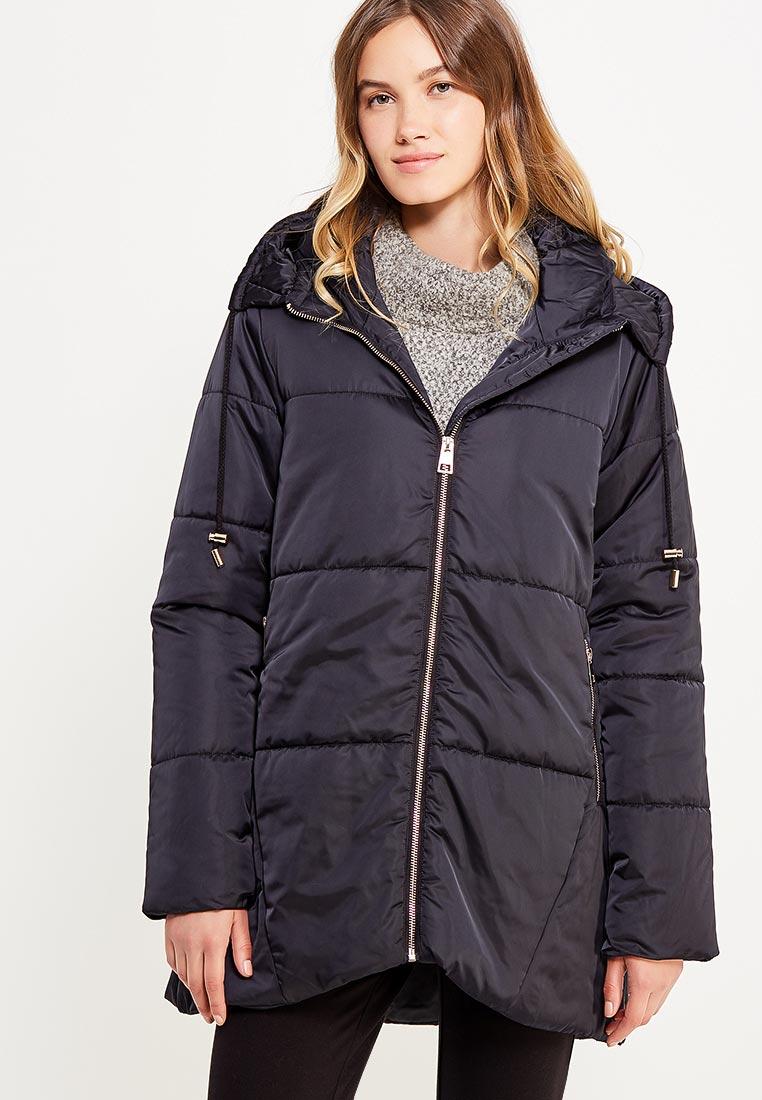 Куртка Baon (Баон) B037560