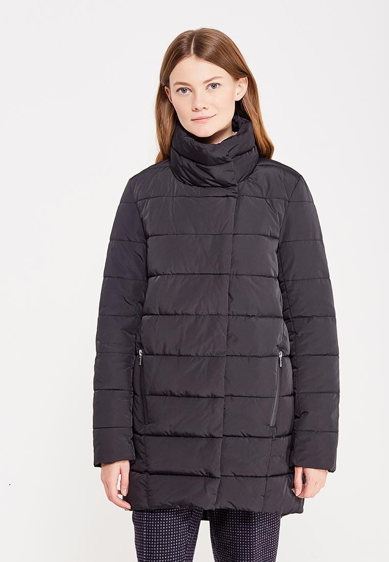 Куртка Baon (Баон) B037568