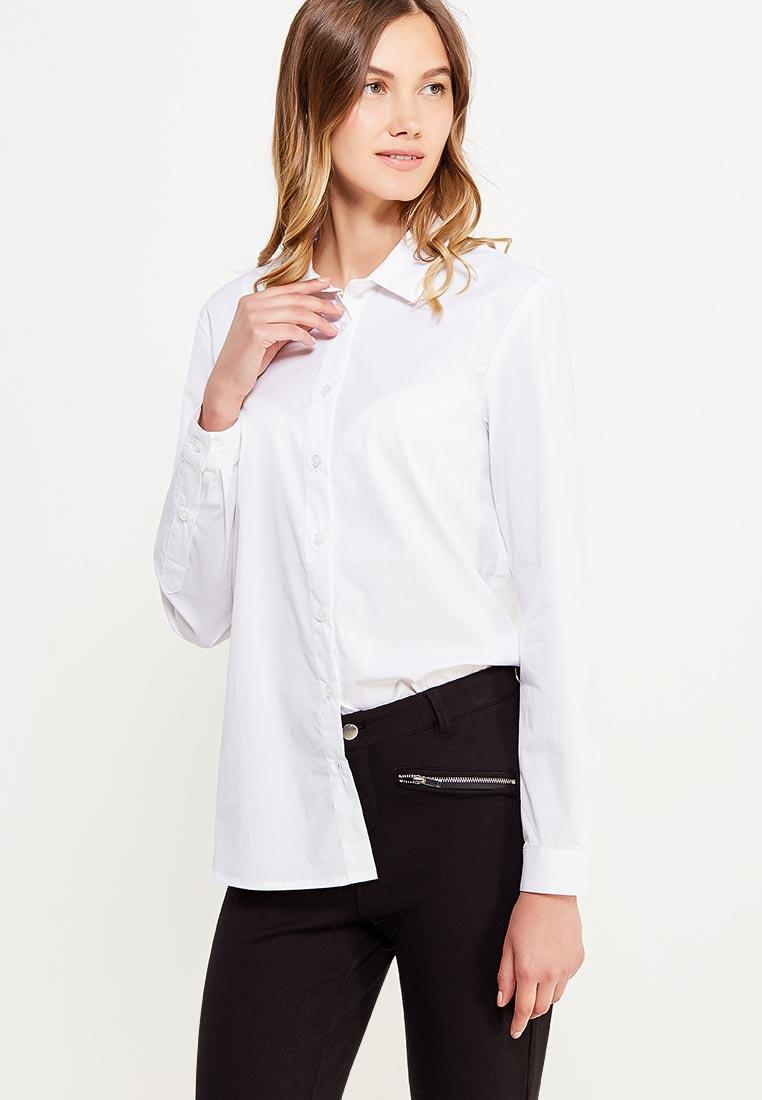 Женские зауженные брюки Baon (Баон) B487501