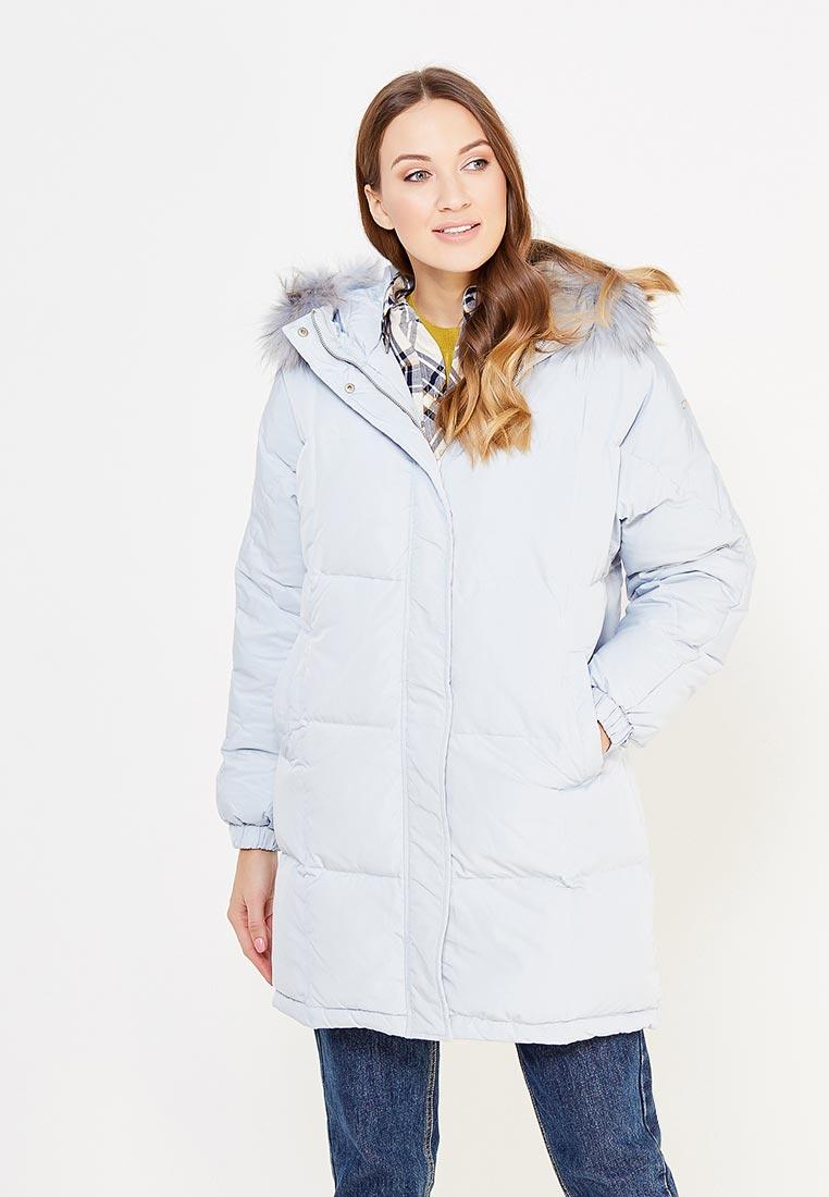 Утепленная куртка Baon (Баон) B007583