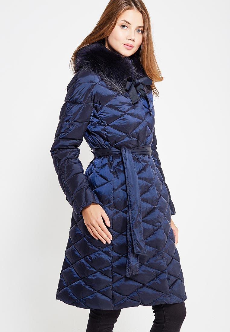 Утепленная куртка Baon (Баон) B007543