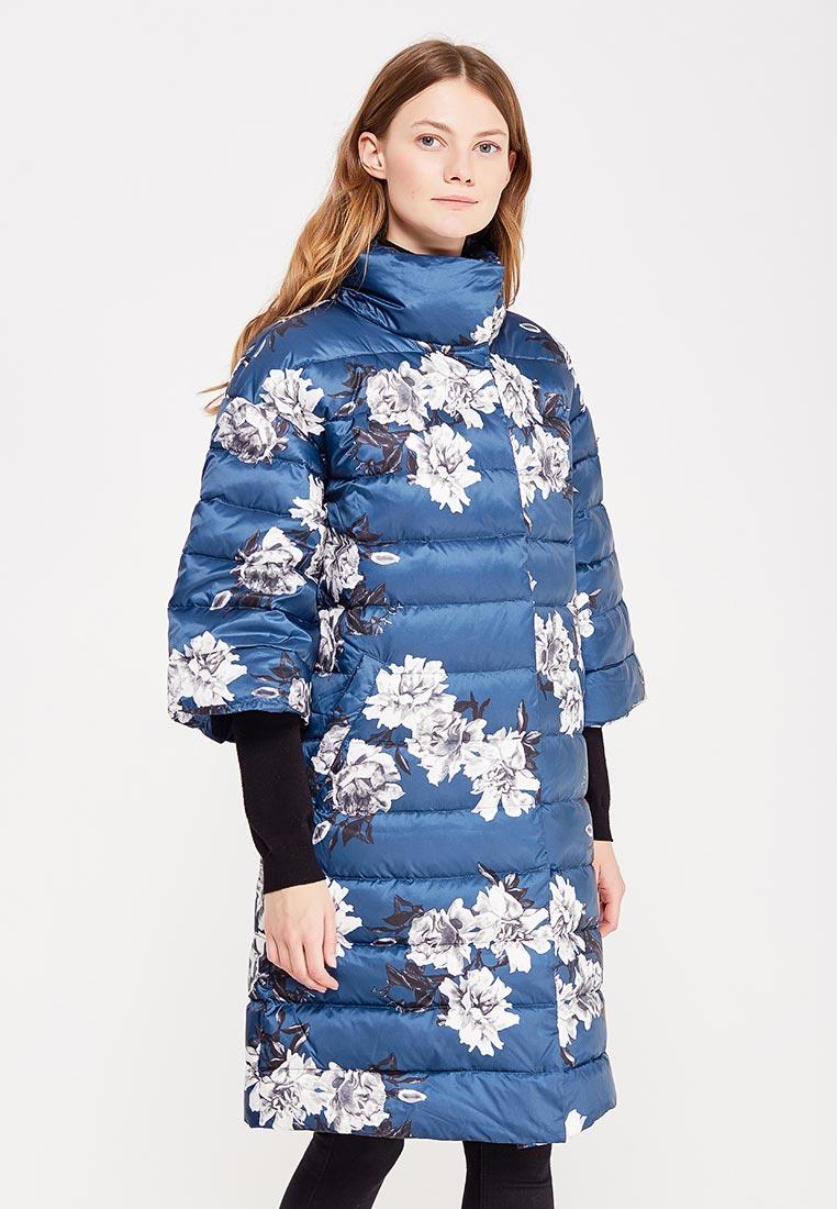 Утепленная куртка Baon (Баон) B007562