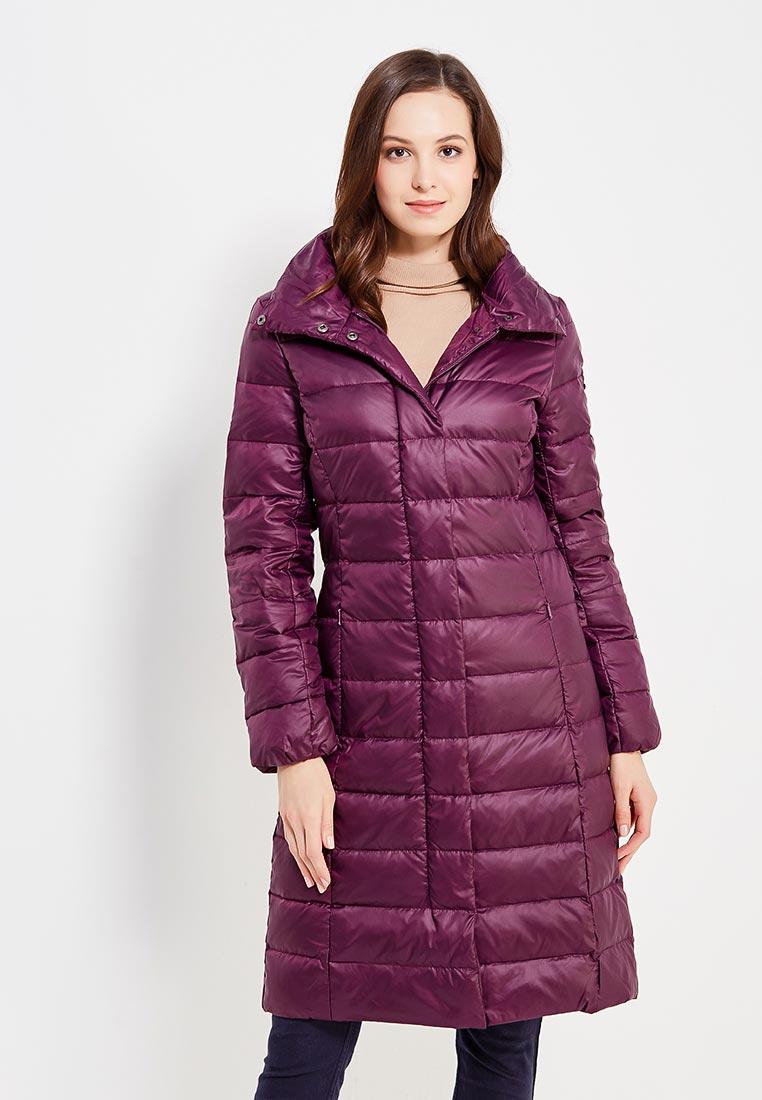 Утепленная куртка Baon (Баон) B007561
