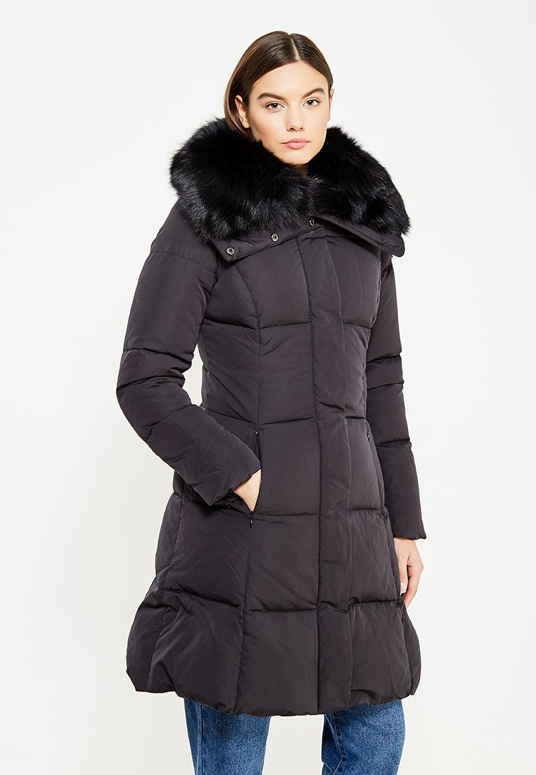 Утепленная куртка Baon (Баон) B007574