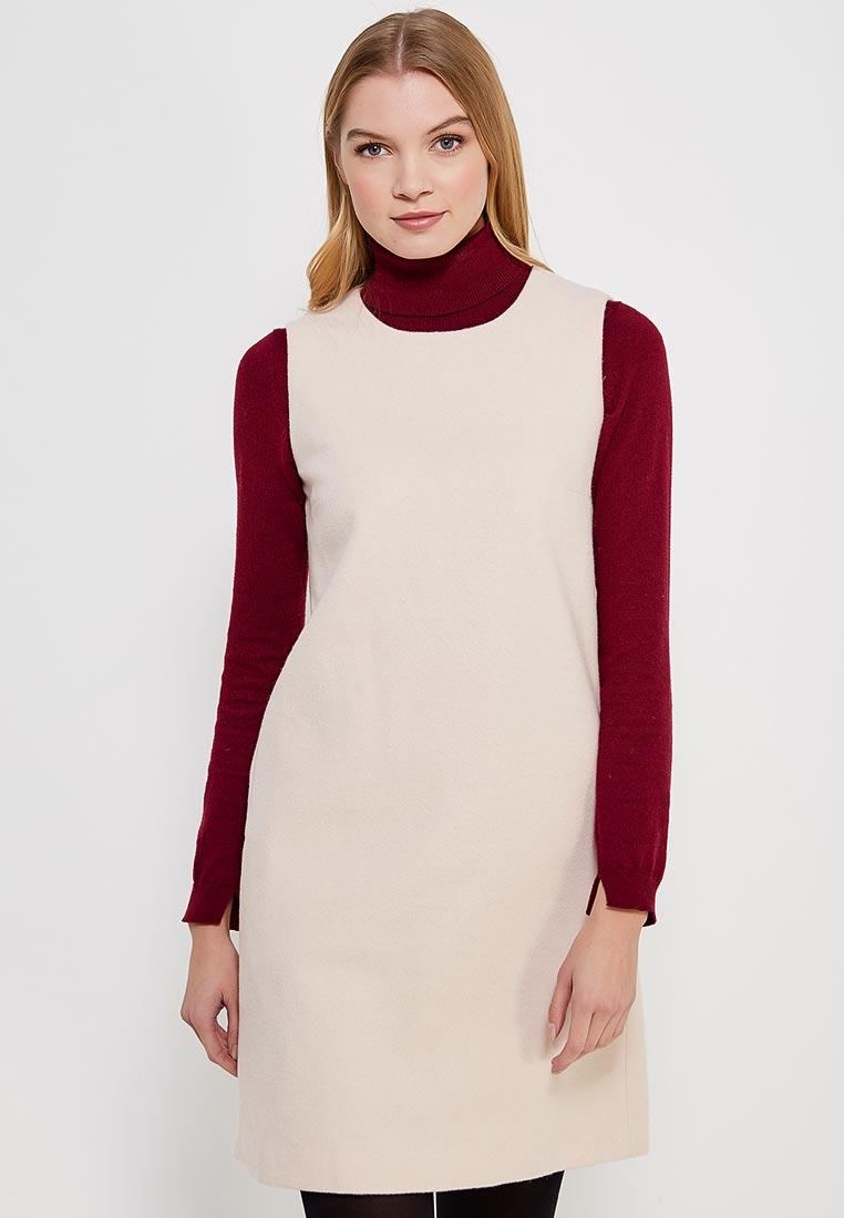 Платье Baon (Баон) B467502