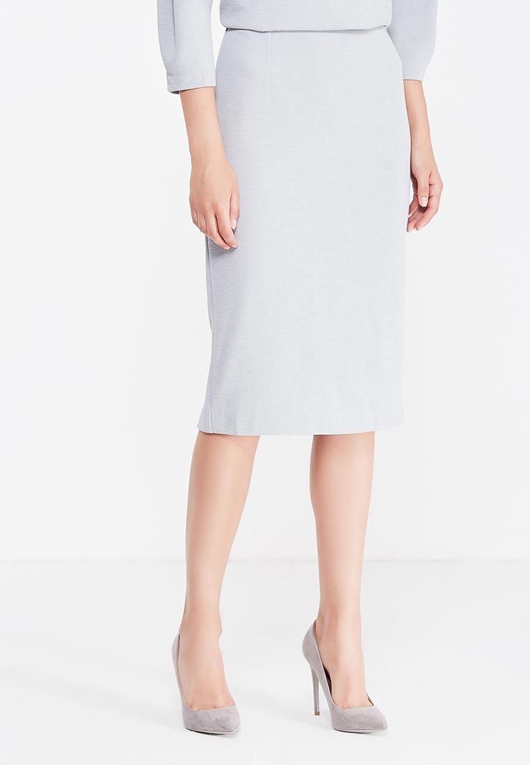 Прямая юбка Baon (Баон) B477520