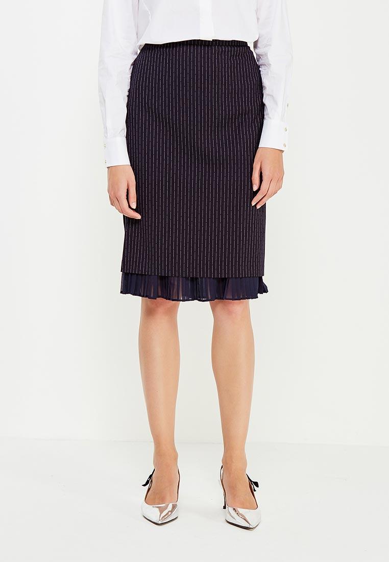 Прямая юбка Baon (Баон) B477510
