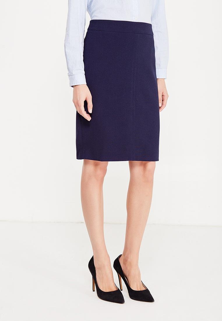Прямая юбка Baon (Баон) B477515