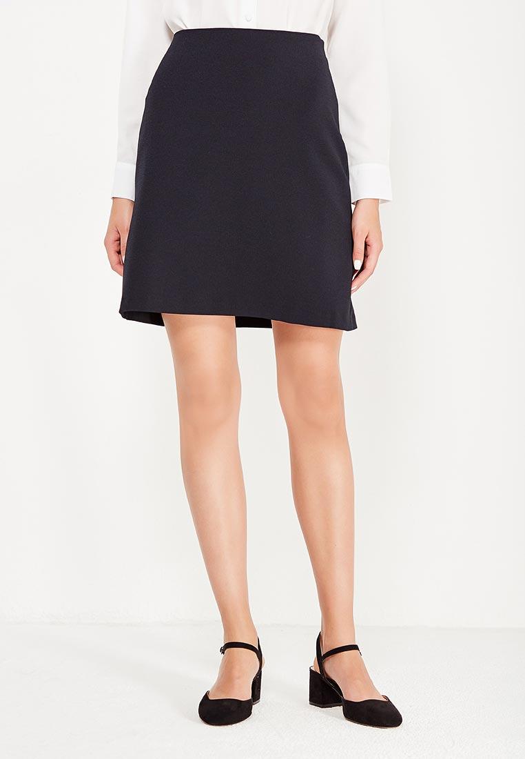 Прямая юбка Baon (Баон) B477512