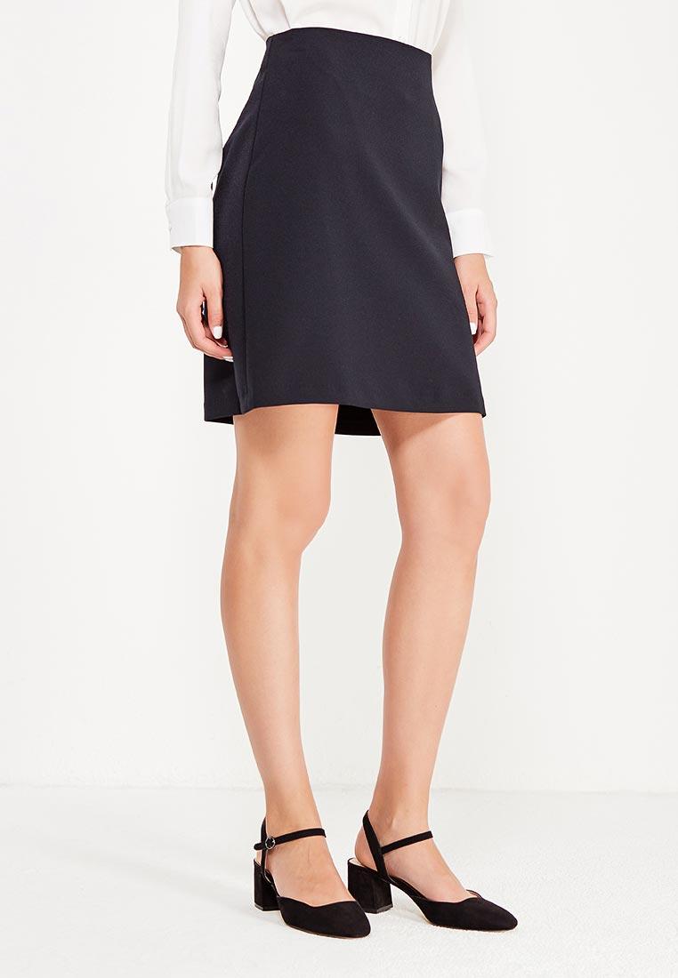 Прямая юбка Baon (Баон) B477516