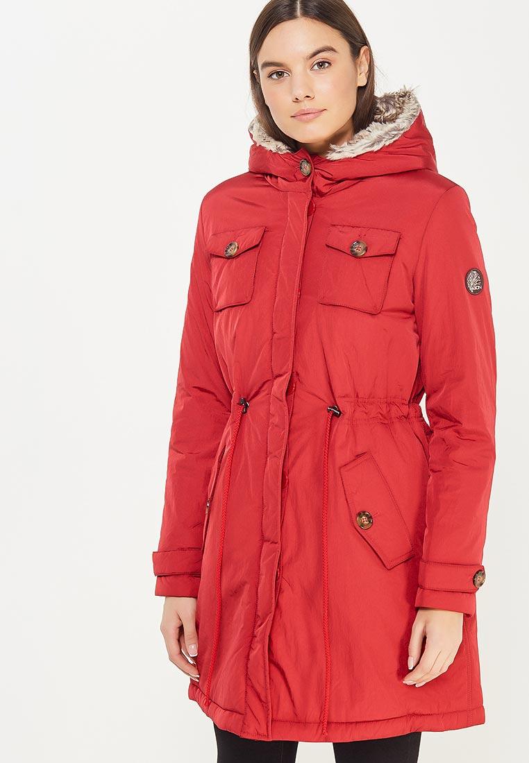Куртка Baon (Баон) B036532