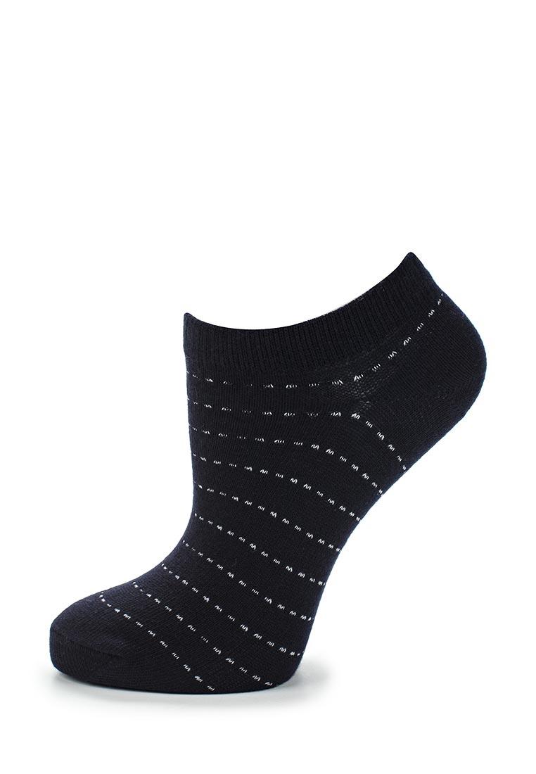 Носки Baon (Баон) B398003