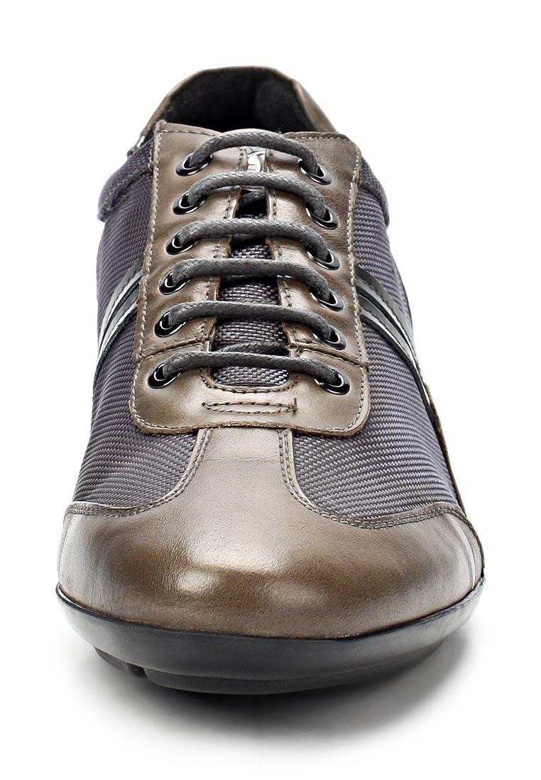 Мужские кроссовки BambooA M102543 CALVIN: изображение 4