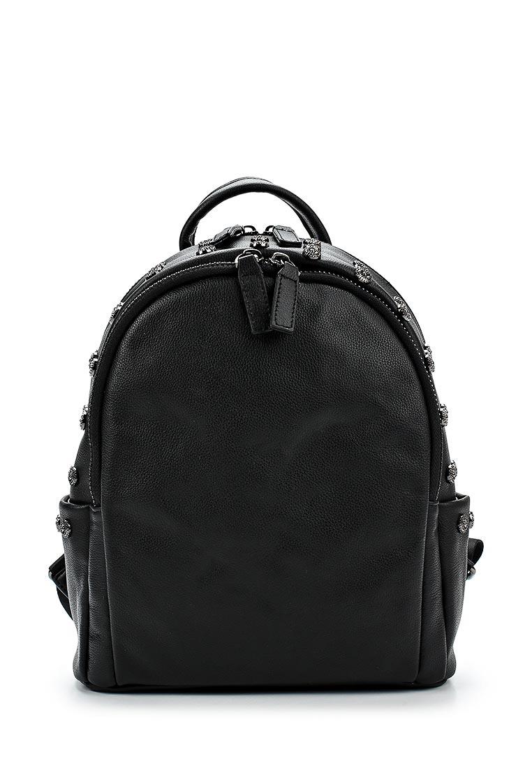 Городской рюкзак Baggini (Баггини) BL7005/10