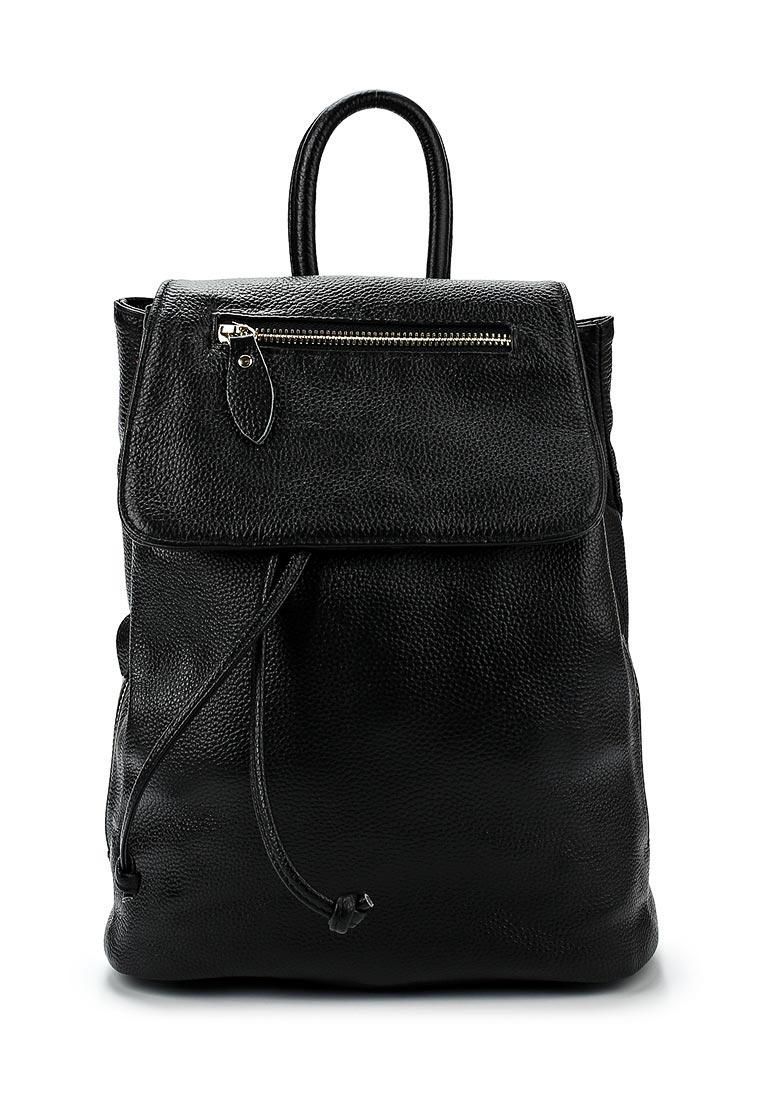 Городской рюкзак Baggini (Баггини) BL789-01
