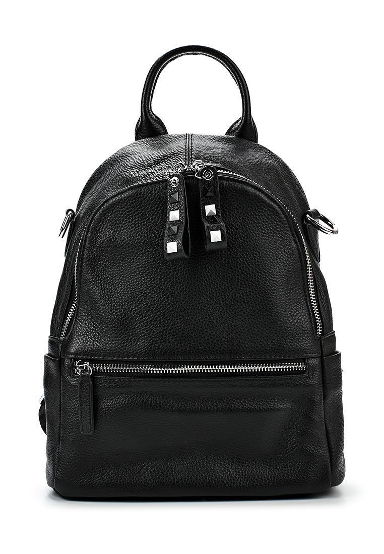 Городской рюкзак Baggini (Баггини) BL791-01