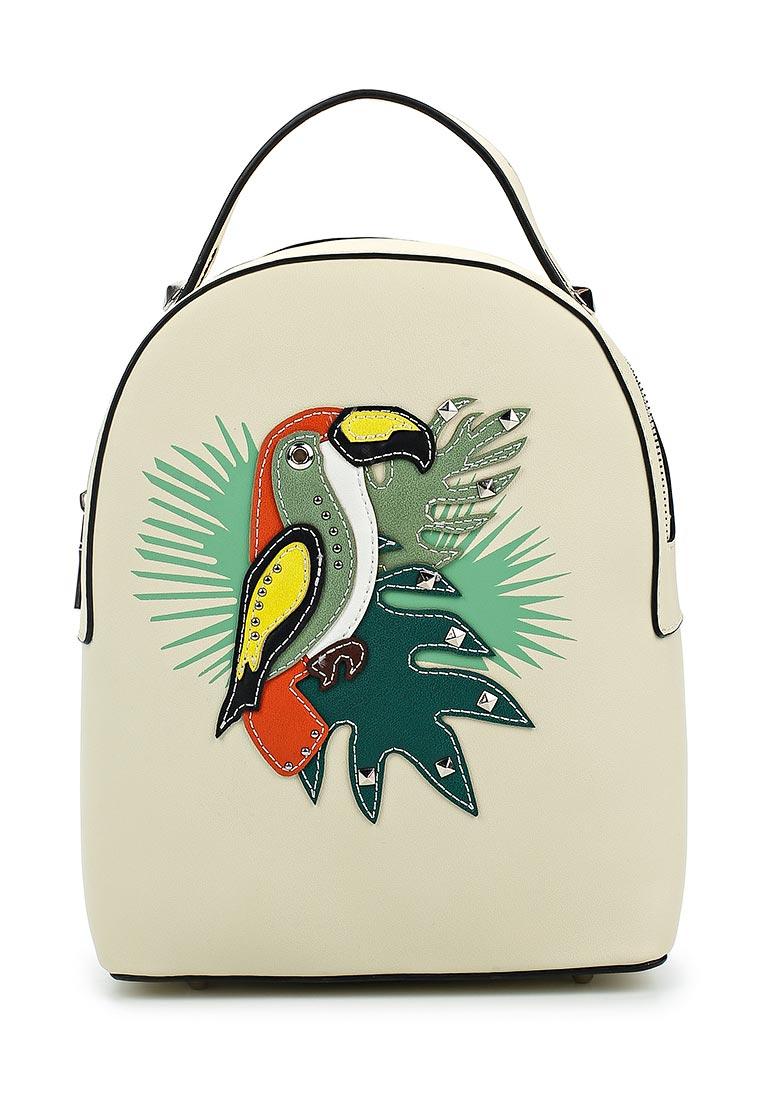 Городской рюкзак Baggini (Баггини) 28041/31
