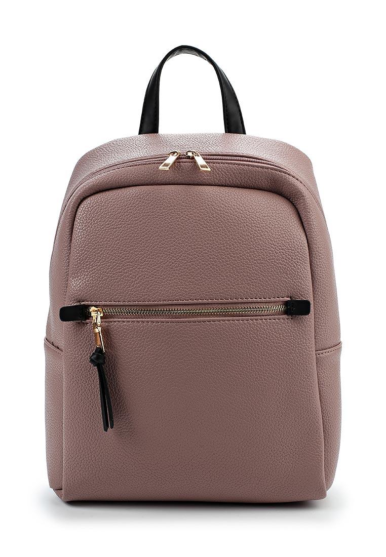 Городской рюкзак Baggini (Баггини) 29552/63