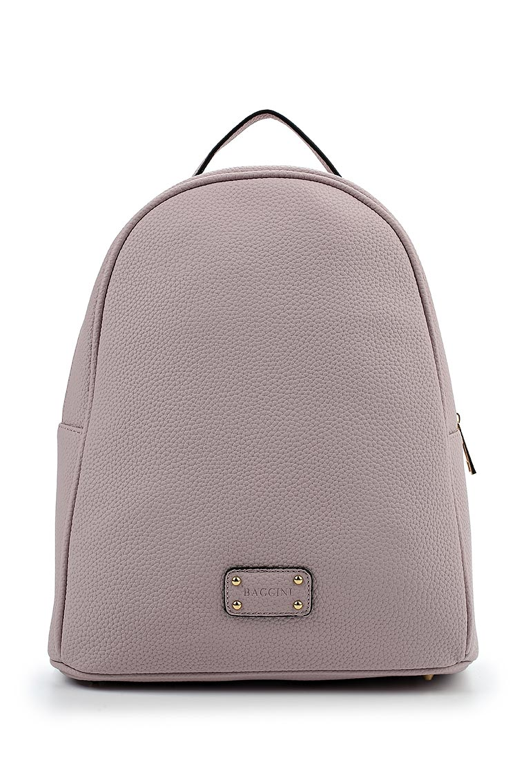 Городской рюкзак Baggini (Баггини) 29962/63
