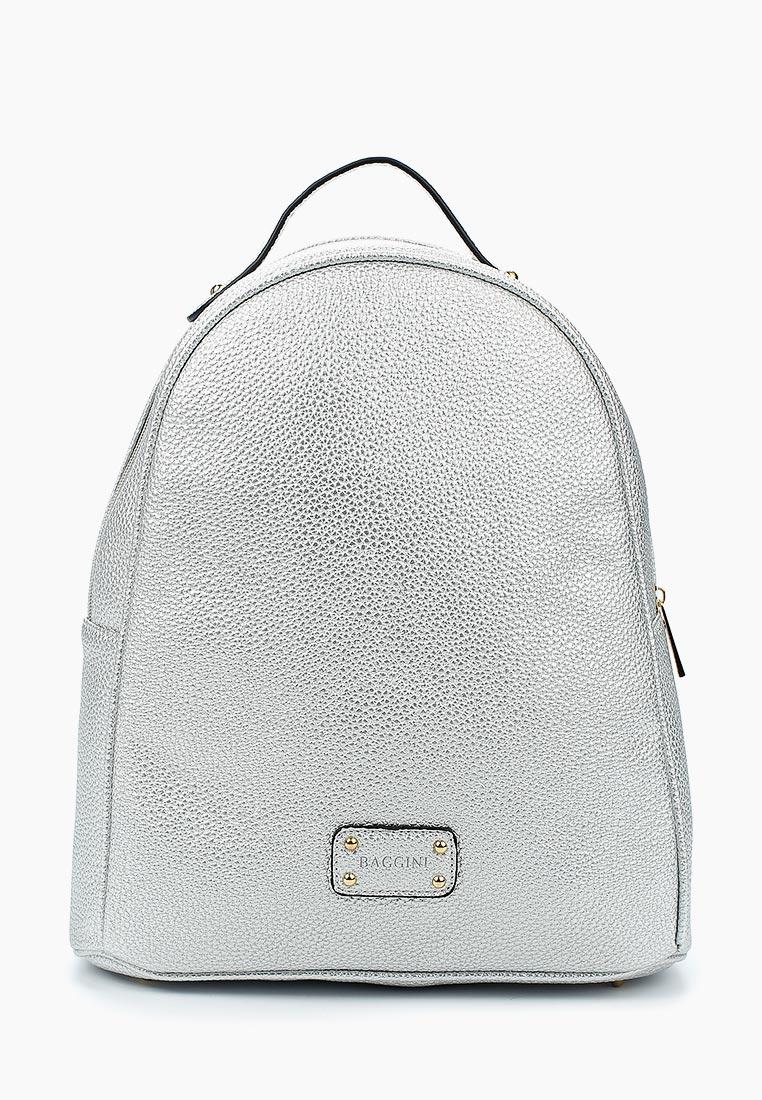 Городской рюкзак Baggini (Баггини) 29962/71