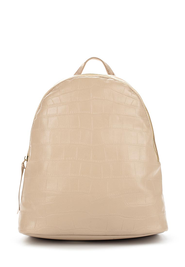 Городской рюкзак Baggini (Баггини) 29952/71
