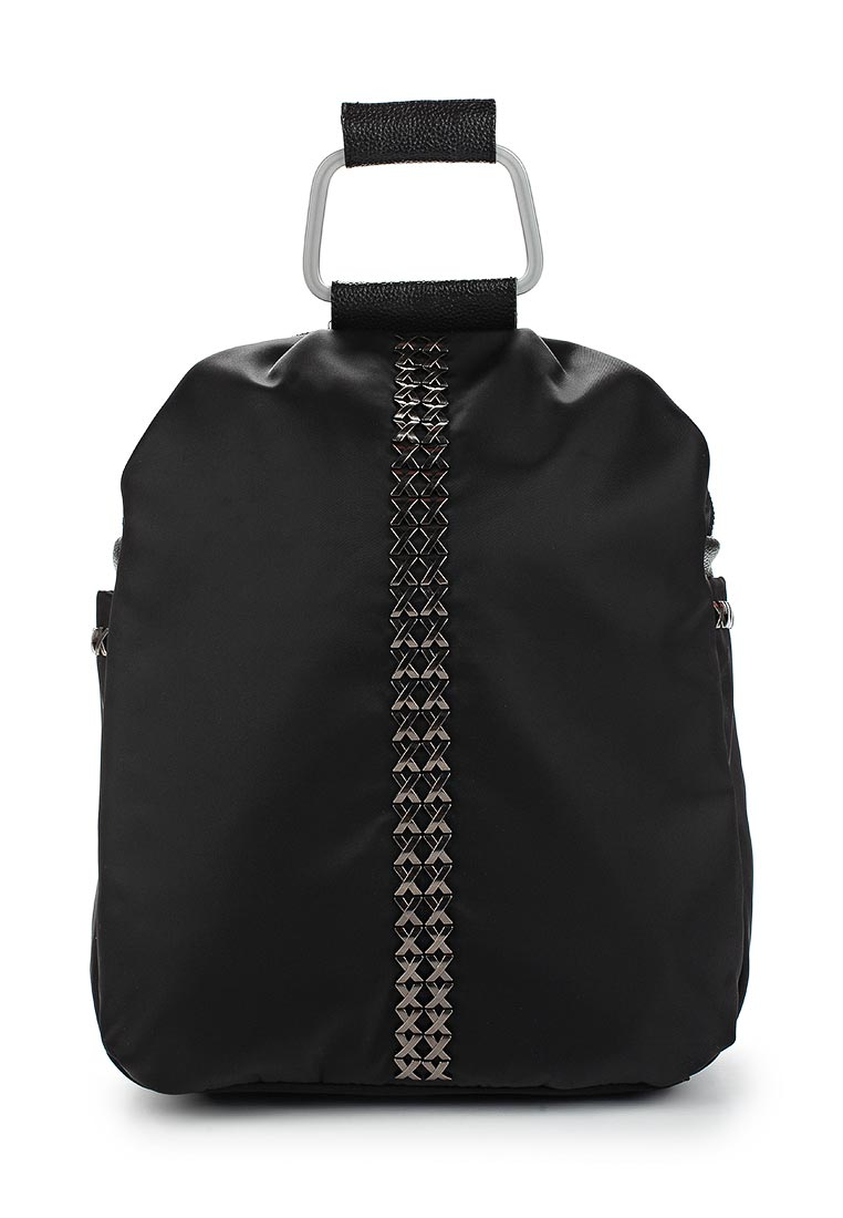 Городской рюкзак Baggini (Баггини) 25001/71