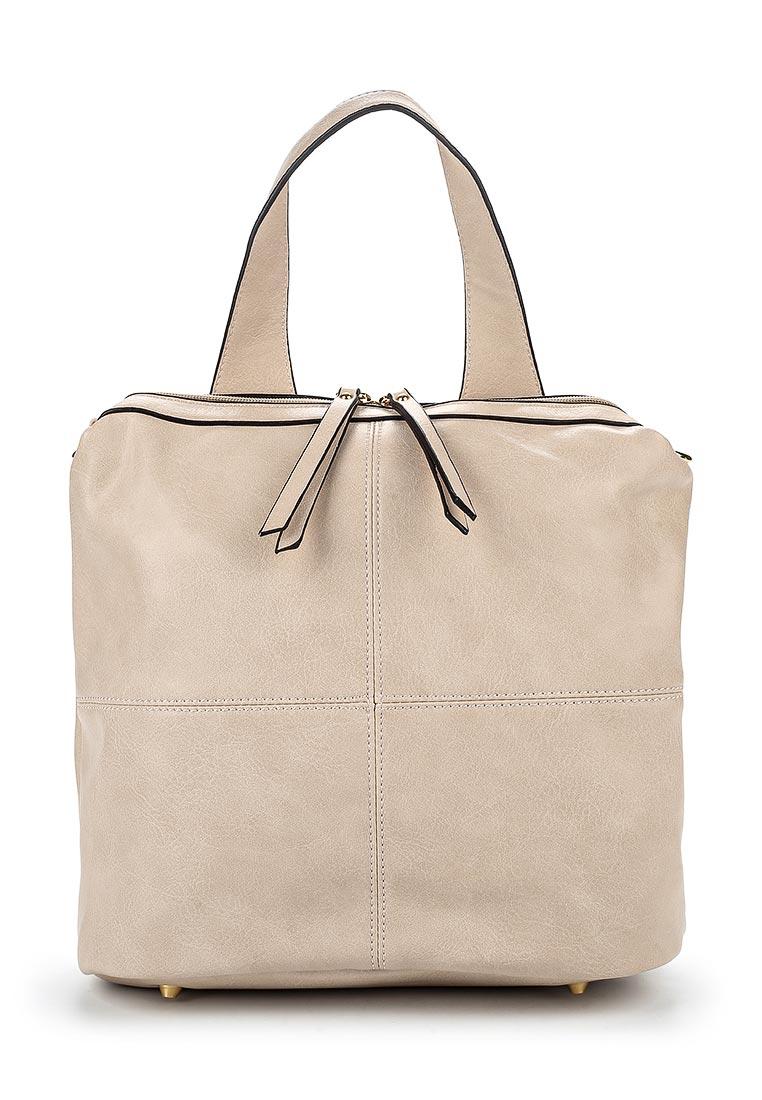 Городской рюкзак Baggini (Баггини) 29870/31