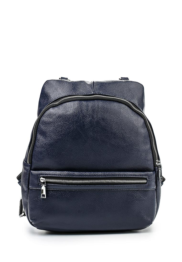 Городской рюкзак Baggini (Баггини) 29909/43