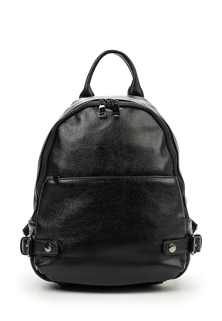 Городской рюкзак Baggini (Баггини) 29509S/10