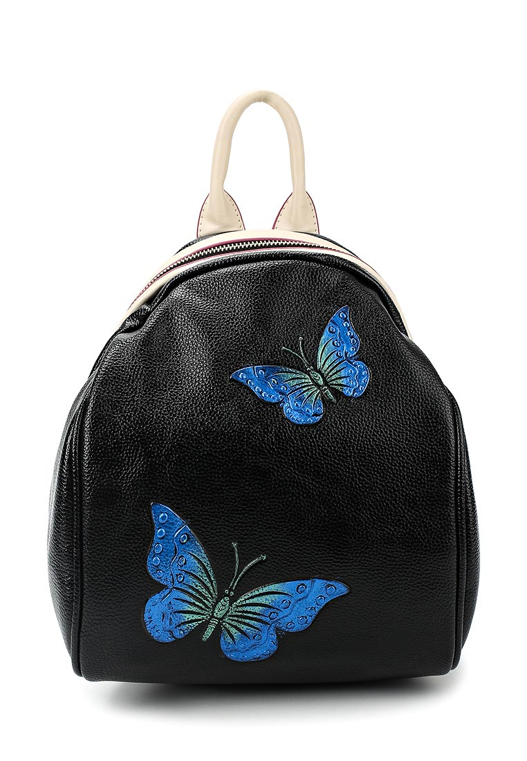 Городской рюкзак Baggini (Баггини) 29860-3