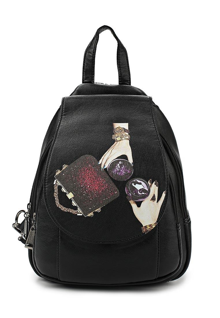 Городской рюкзак Baggini (Баггини) 29911-4