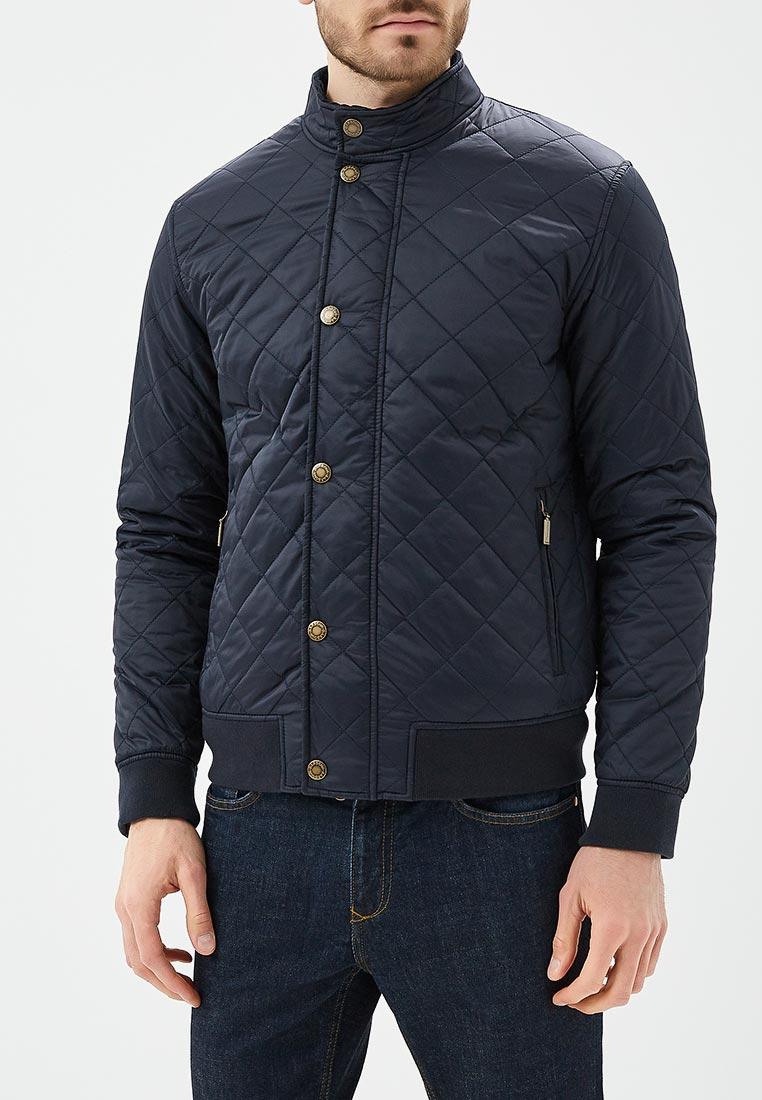 Куртка Barbour (Барбур) MQU0838