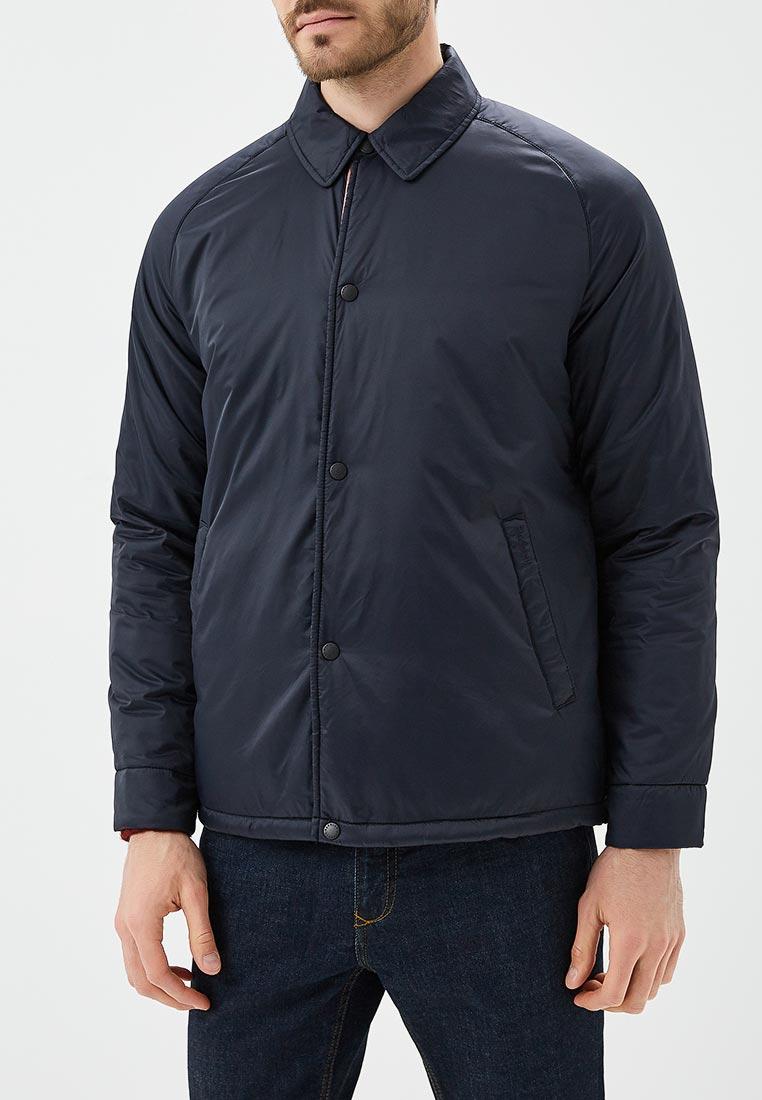 Куртка Barbour (Барбур) MQU0979